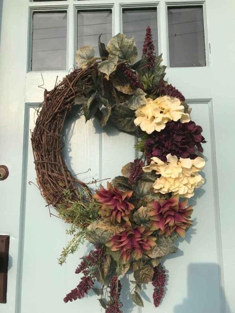 52 gorgeous spring garden curb appeal ideas