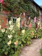 52 stunning front yard cottage garden inspiration ideas