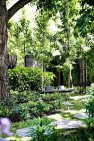 53 stunning front yard cottage garden inspiration ideas