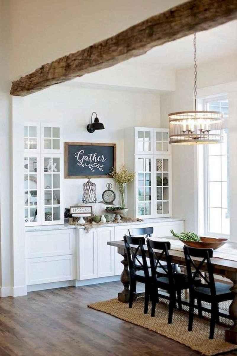 54 best cozy farmhouse living room lighting lamps decor ideas