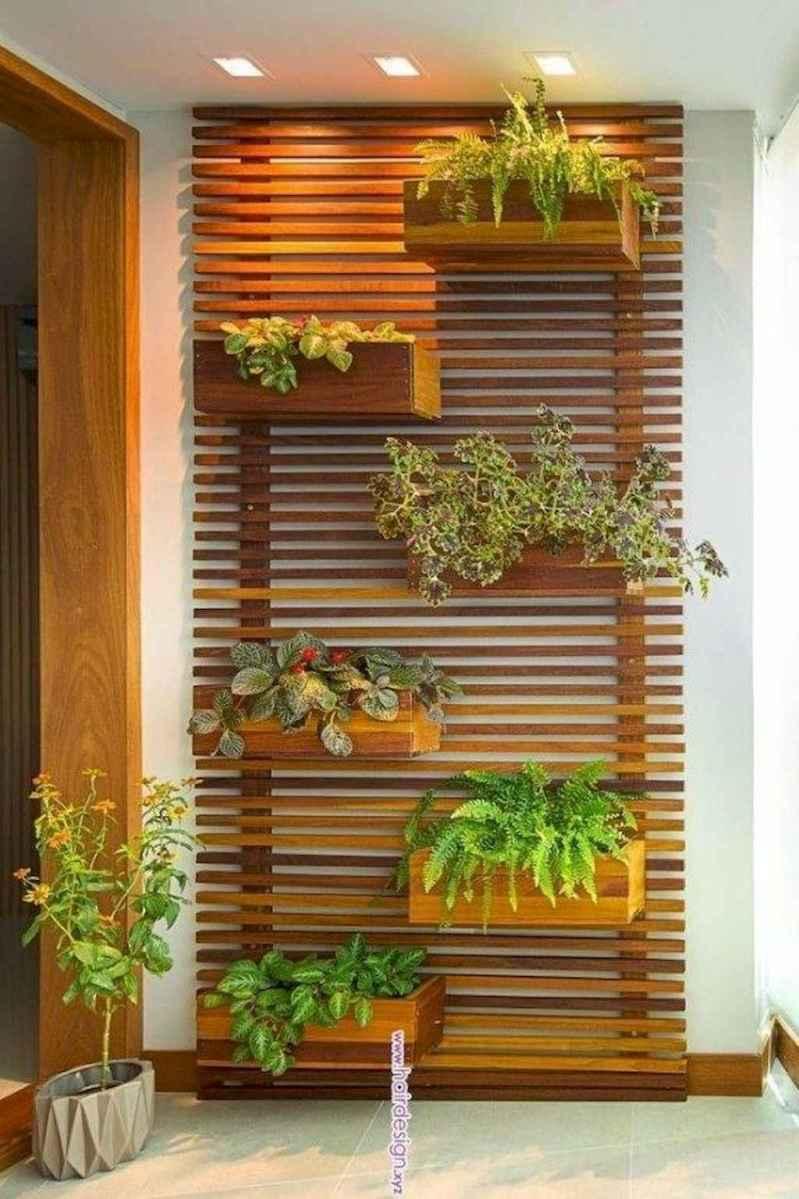 55 amazing diy vertical garden design ideas