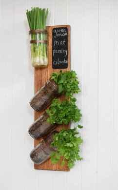 55 fantastic vertical garden indoor decor ideas