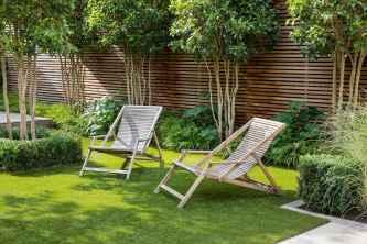 57 beautiful small cottage garden ideas for backyard inspiration