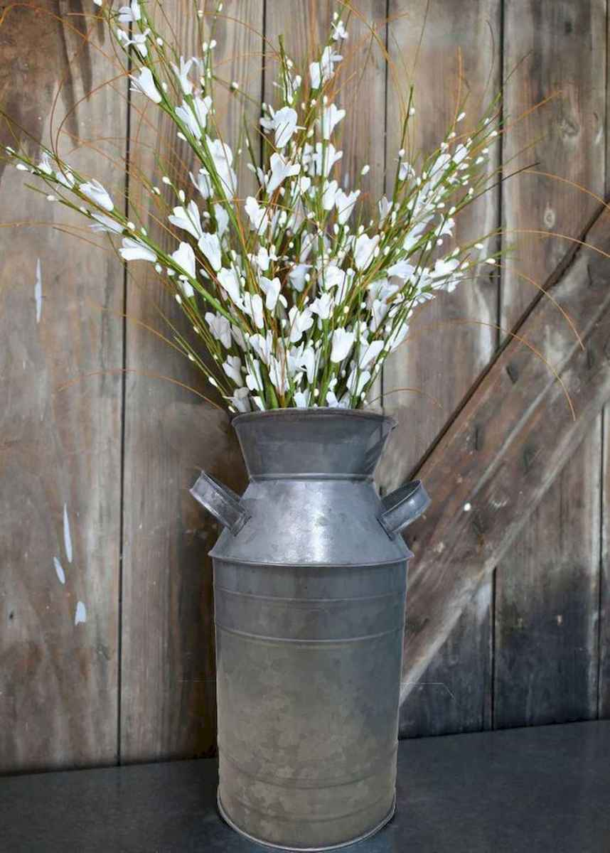 57 beautiful spring front porch decorating ideas