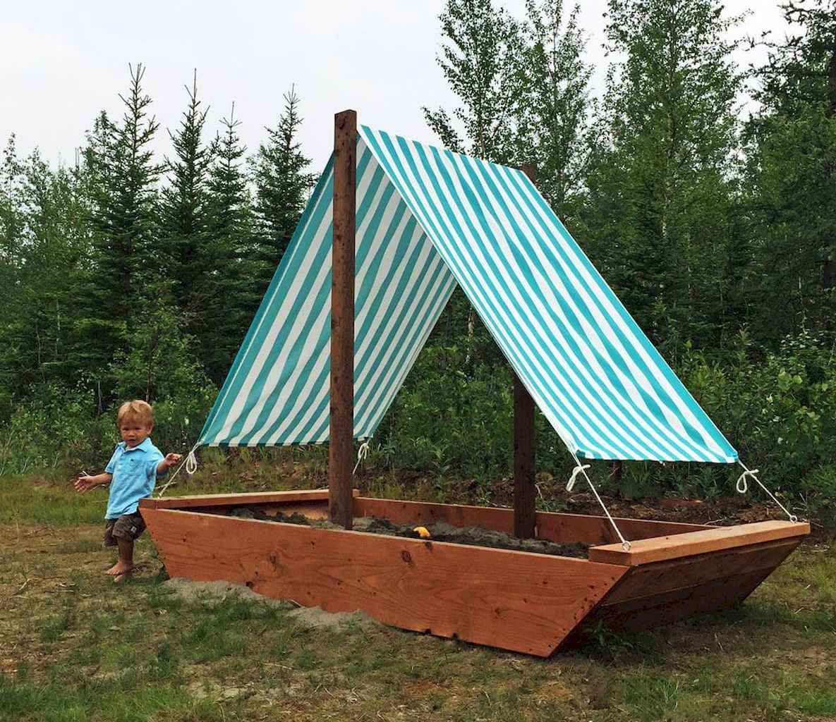 59 awesome backyard kids ideas for play outdoor summer