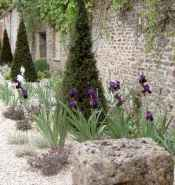 60 beautiful small cottage garden ideas for backyard inspiration