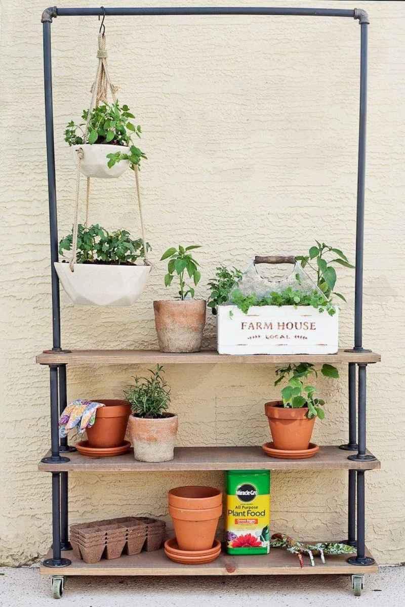 60 stunning vertical garden for wall decor ideas