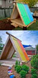 61 awesome backyard kids ideas for play outdoor summer