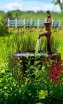 61 beautiful cottage garden ideas to create perfect spot