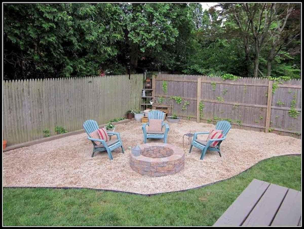 63 amazing backyard patio ideas for summer