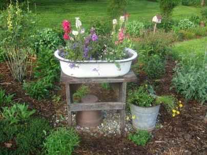 63 beautiful cottage garden ideas to create perfect spot
