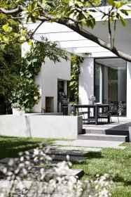 64 beautiful small cottage garden ideas for backyard inspiration