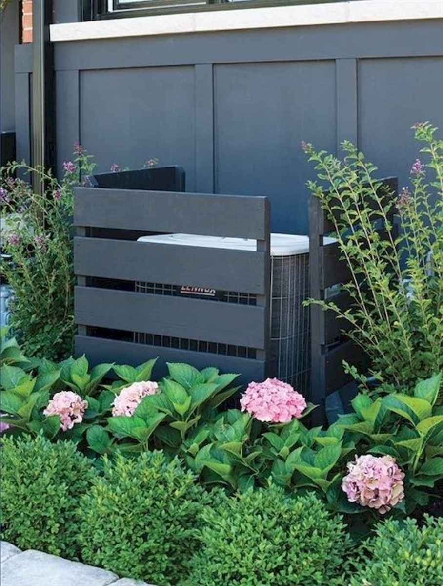 65 amazing backyard patio ideas for summer