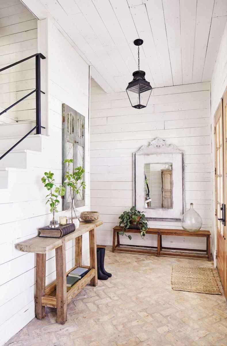 65 best cozy farmhouse living room lighting lamps decor ideas