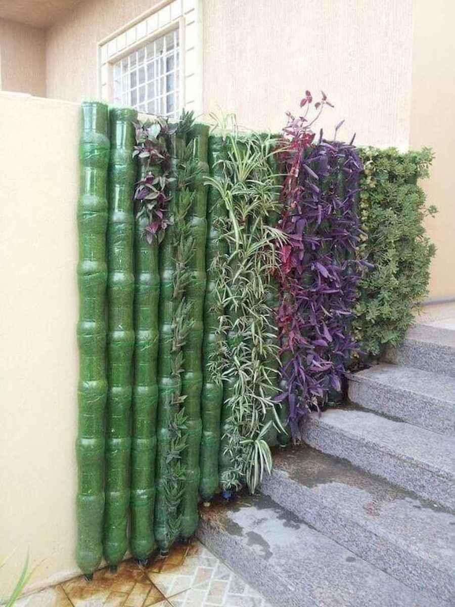 66 amazing diy vertical garden design ideas