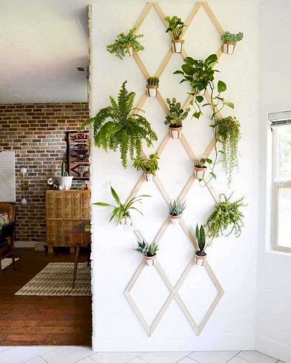 66 cheap and easy first apartment decorating ideas on a budget