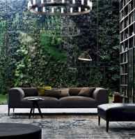 66 stunning vertical garden for wall decor ideas