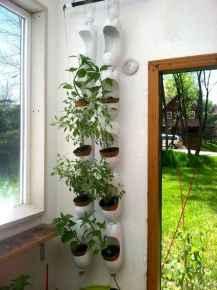 67 amazing diy vertical garden design ideas