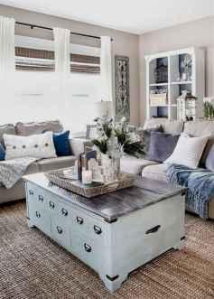 67 best cozy farmhouse living room lighting lamps decor ideas