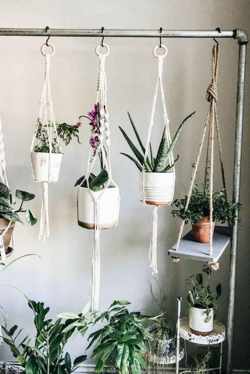 67 fantastic vertical garden indoor decor ideas