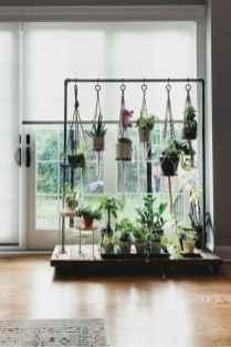 68 fantastic vertical garden indoor decor ideas