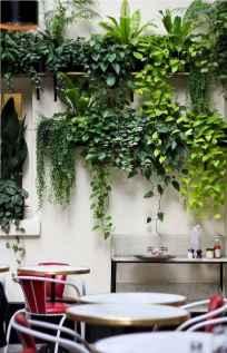 68 stunning vertical garden for wall decor ideas