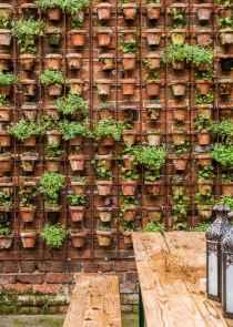 69 amazing diy vertical garden design ideas