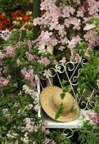 69 beautiful cottage garden ideas to create perfect spot