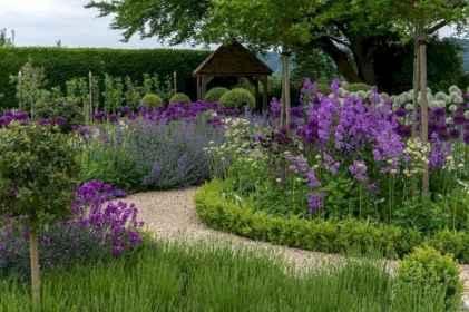 69 beautiful small cottage garden ideas for backyard inspiration
