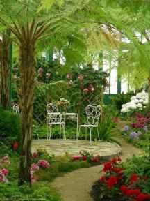 70 beautiful cottage garden ideas to create perfect spot