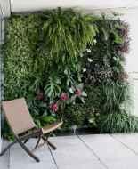 70 stunning vertical garden for wall decor ideas
