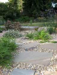 71 stunning front yard cottage garden inspiration ideas