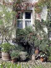 72 beautiful cottage garden ideas to create perfect spot