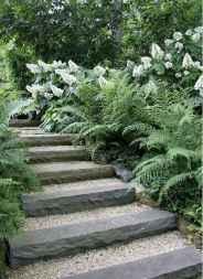 72 stunning front yard cottage garden inspiration ideas
