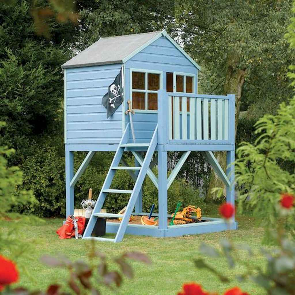73 awesome backyard kids ideas for play outdoor summer