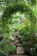 73 beautiful cottage garden ideas to create perfect spot