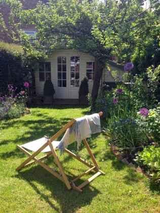 73 beautiful small cottage garden ideas for backyard inspiration