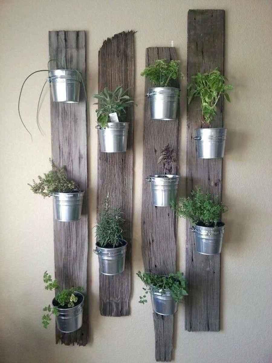 73 stunning vertical garden for wall decor ideas