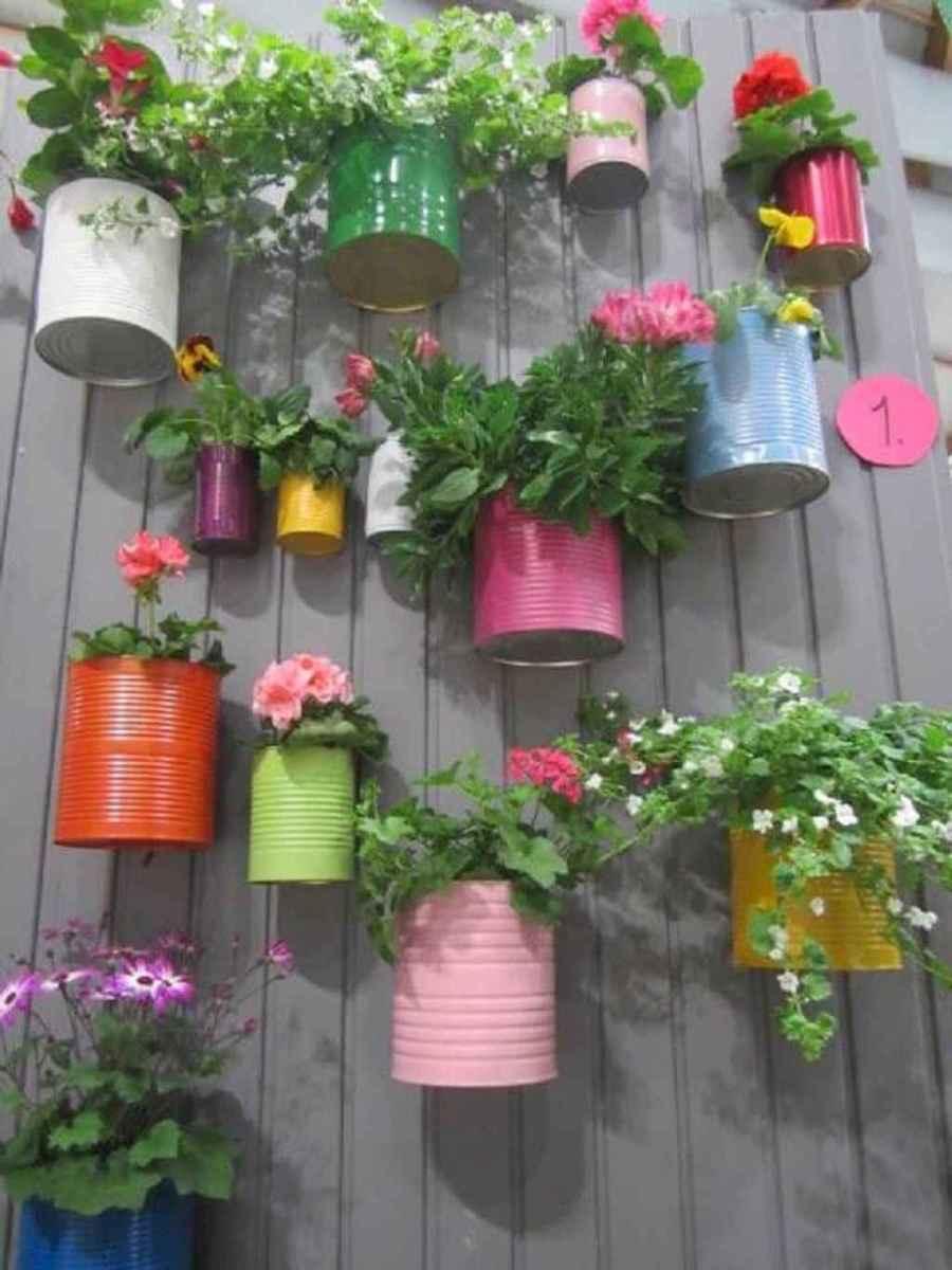 75 amazing diy vertical garden design ideas
