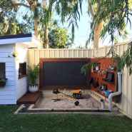 75 awesome backyard kids ideas for play outdoor summer