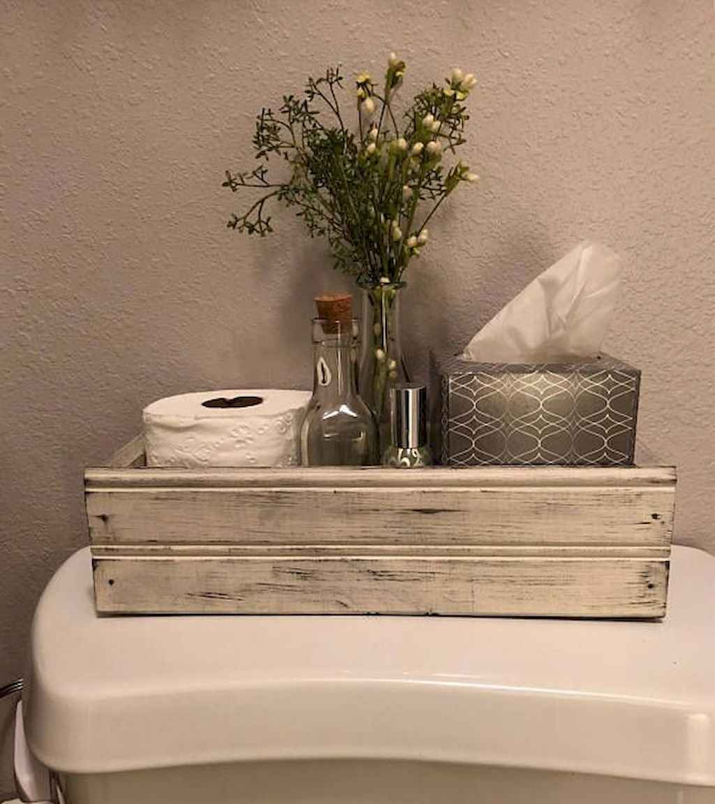 75 beautiful farmhouse bathroom remodel ideas