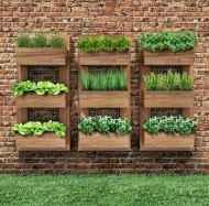 75 fantastic vertical garden indoor decor ideas
