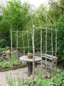 76 beautiful cottage garden ideas to create perfect spot