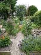 77 beautiful cottage garden ideas to create perfect spot