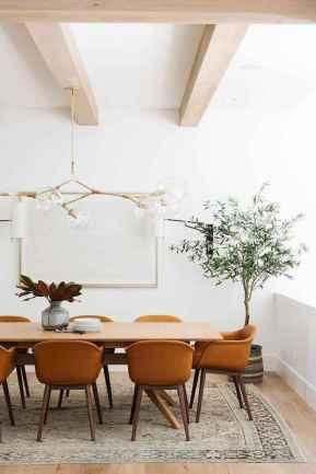 78 best cozy farmhouse living room lighting lamps decor ideas
