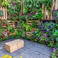 79 amazing diy vertical garden design ideas