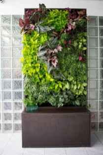 79 stunning vertical garden for wall decor ideas