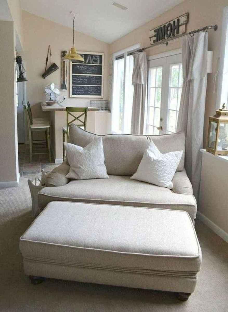 81 best modern farmhouse living room curtains decor ideas