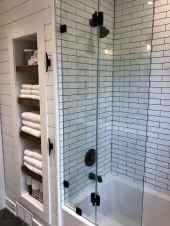 82 beautiful farmhouse bathroom remodel ideas