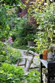 83 beautiful cottage garden ideas to create perfect spot